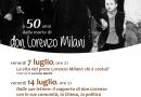 Serate don Milani