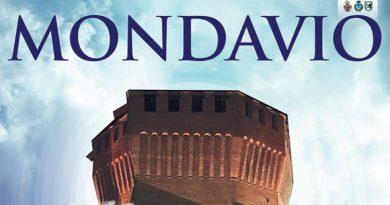 Calendario eventi Mondavio