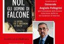 Incontro con Angiolo Pellegrini