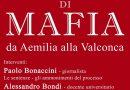 Parliamo di mafia