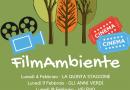 FilmAmbiente