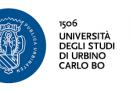 Offerta formativa Giurisprudenza Uniurb