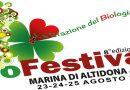Bio Festival AIAB Marche