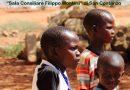 10 anni nel cuore dell'Africa