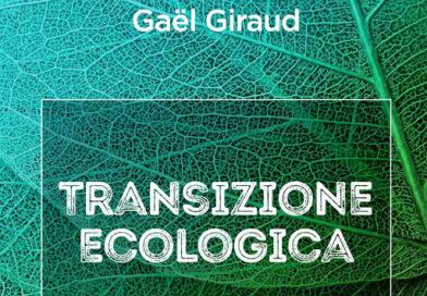 Transizione ecologica