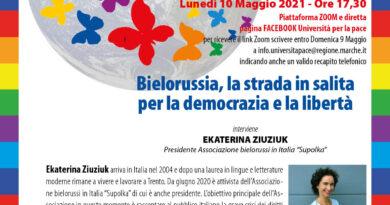 Bielorussia, la strada in salita per la democrazia e la libertà