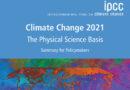 Rapporto sul clima