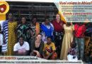 Corso di preparazione al volontariato in Africa