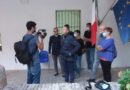 Risultato delle elezioni comunali a Mondavio
